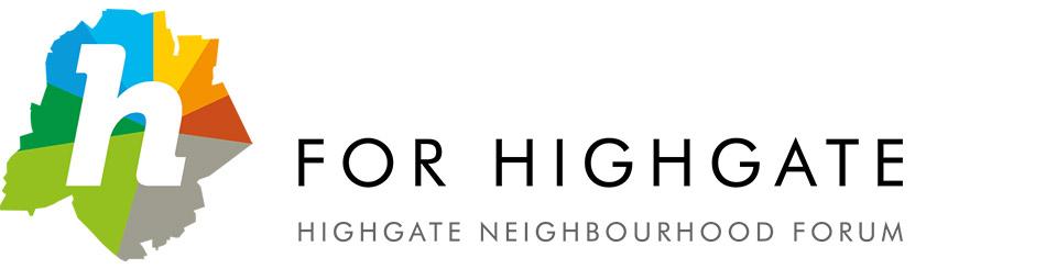 For Highgate