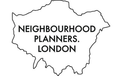 Neighbourhood Planners London