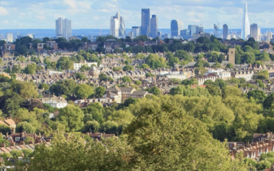 Our response to the Haringey Local Plan consultation